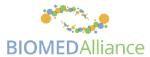 Logo BIOMED Alliance