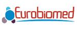 Logo Eurobiomed
